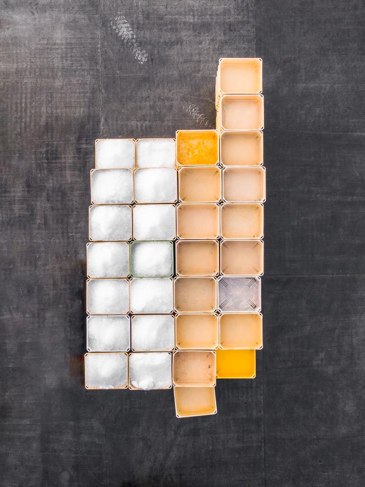 Tetris? by Oskar Ragnarsson