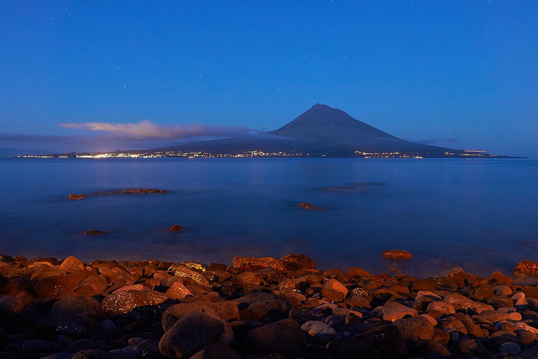 Pico by Rui Medeiros