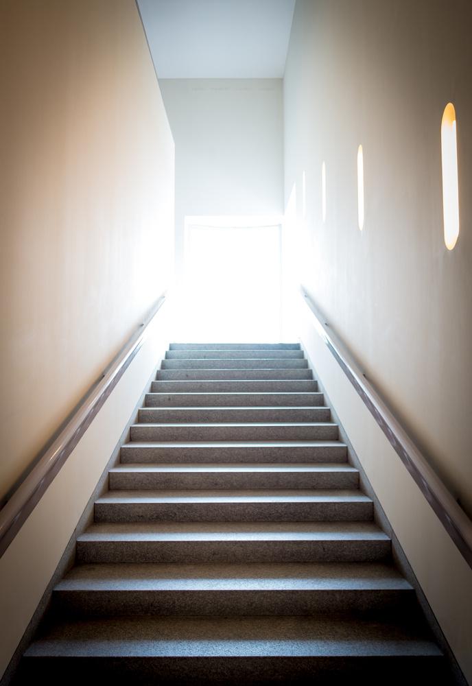 Steps Taken by Ken Hilts