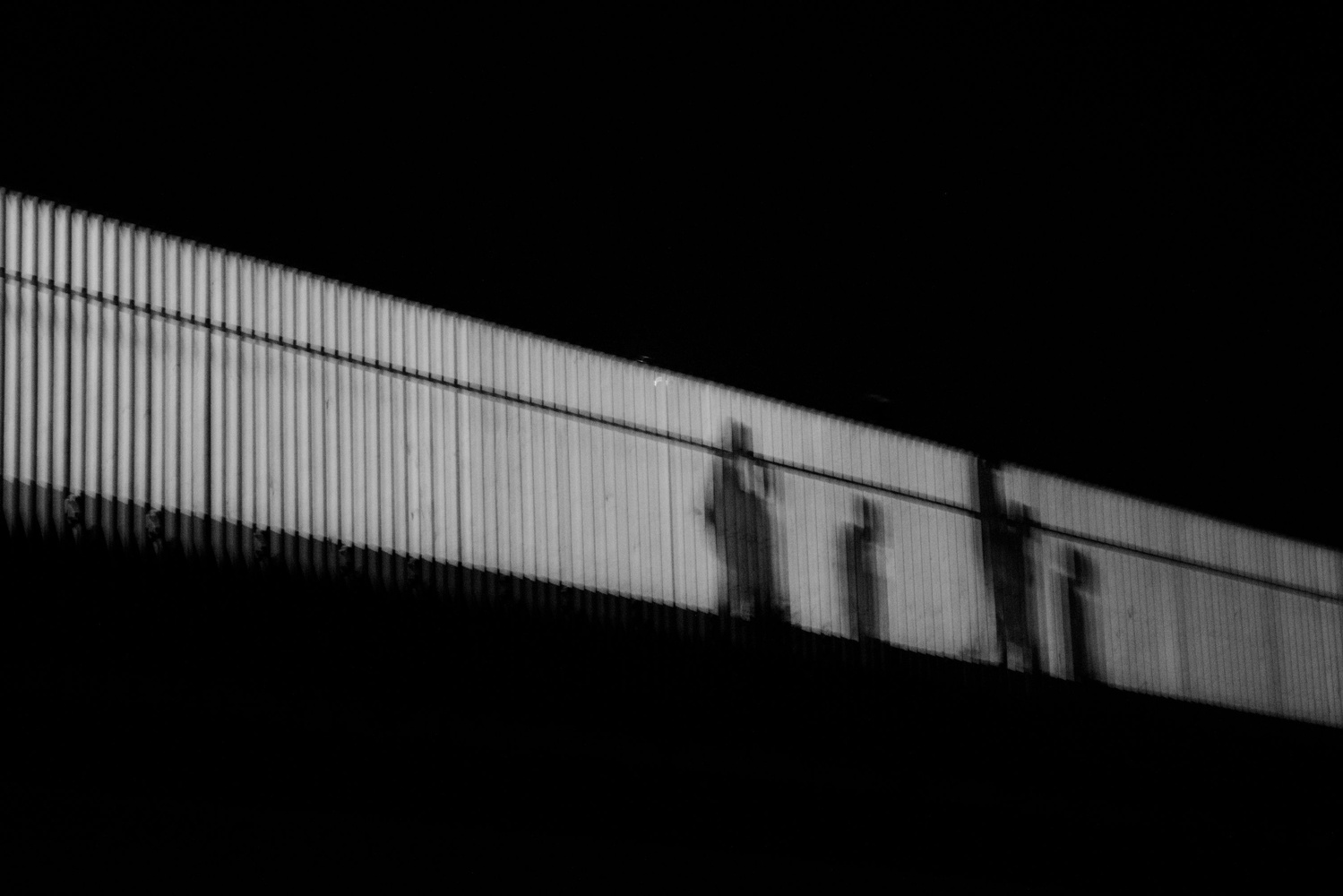 Humans by Alex Sokolovs