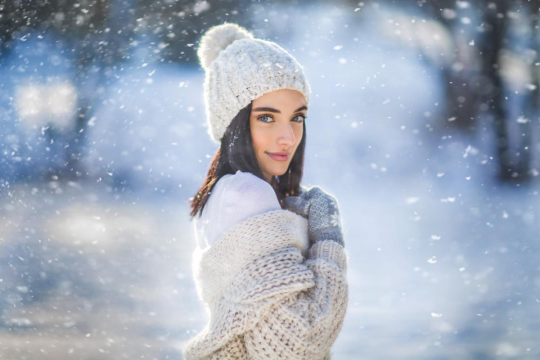 Emma by Irene Rudnyk