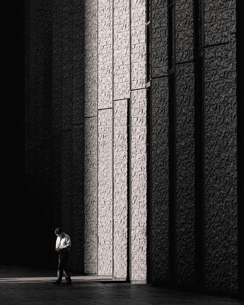 Office Hours by Jordan McChesney