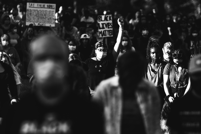 Vigil by Chris Manning