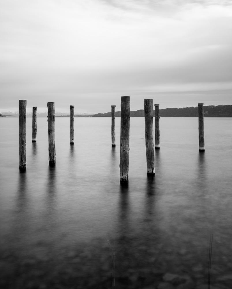 Bodensee 02 by Sebastian Igna