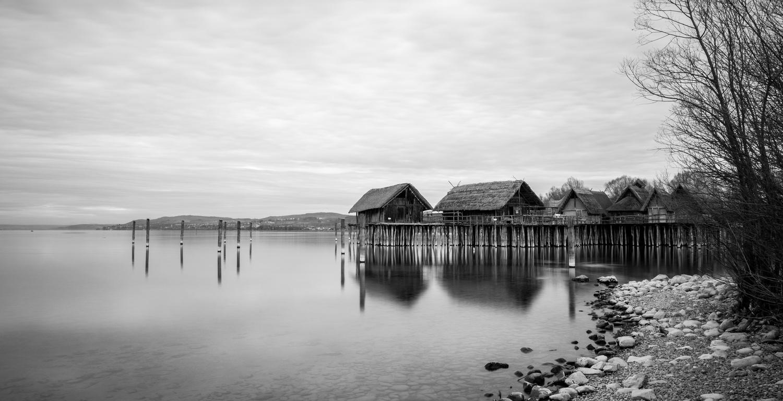 Bodensee 01 by Sebastian Igna