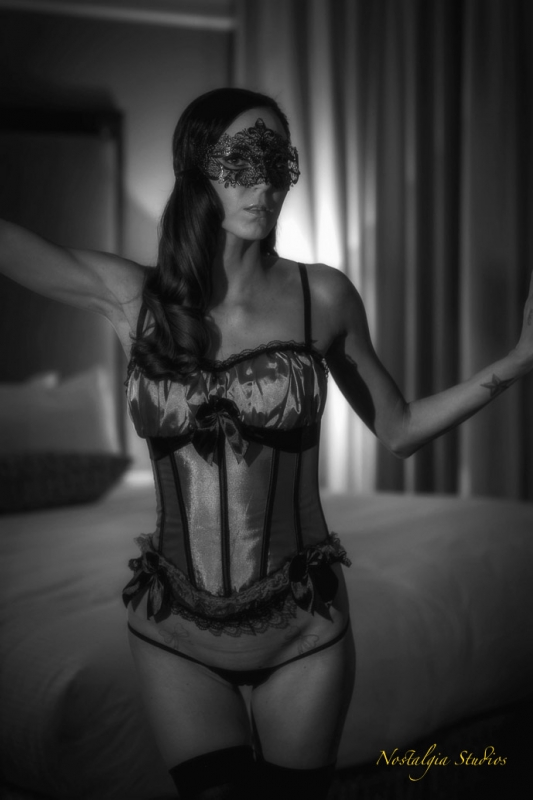 Venetian by lady havoc