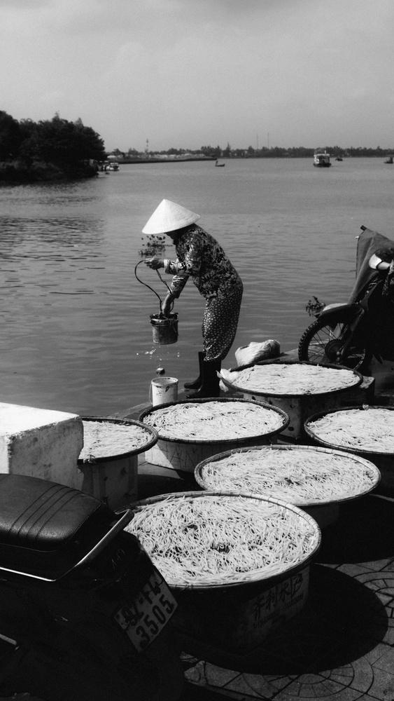Vietnam 2017 - 10 by Wouter du Toit