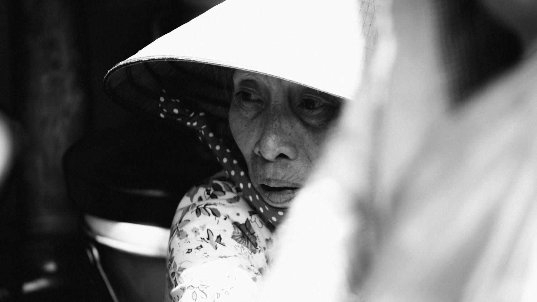Vietnam 2017 - 6 by Wouter du Toit