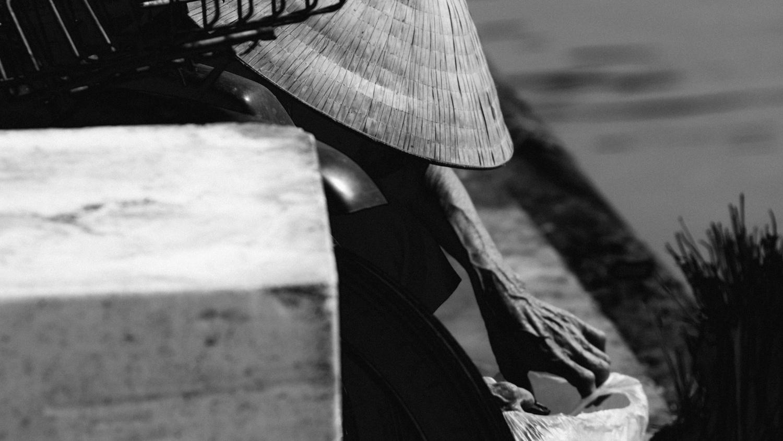 Vietnam 2017 - 9 by Wouter du Toit