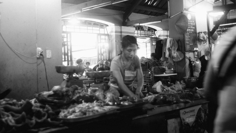 Vietnam 2017 - 13 by Wouter du Toit