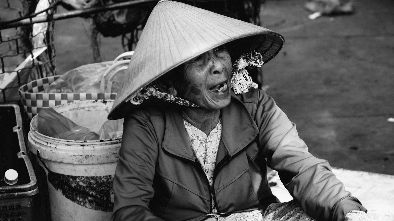 Vietnam 2017 - 4 by Wouter du Toit
