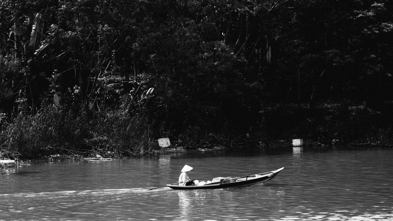 Vietnam 2017 - 2 by Wouter du Toit