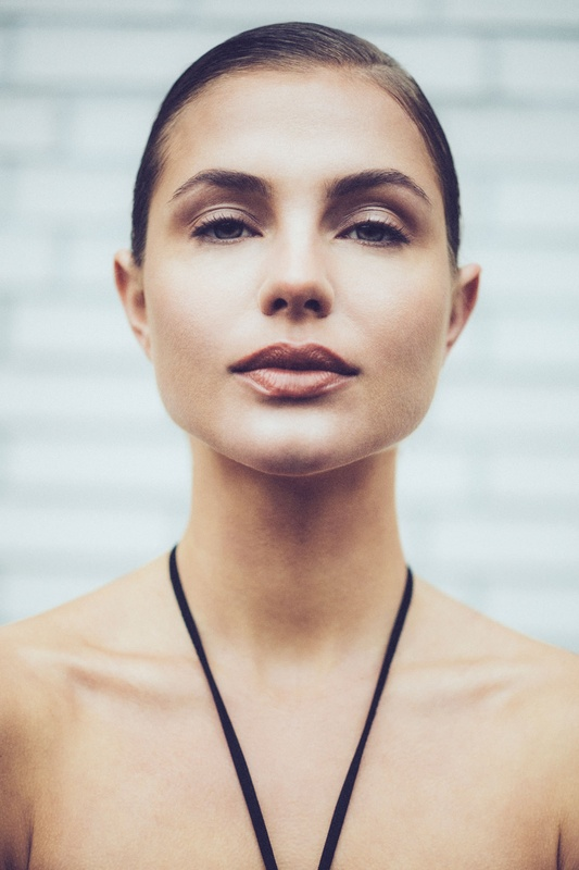 Untitled 3 by Wouter du Toit