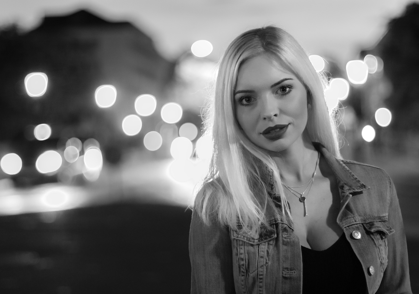 Sophia by Alex K