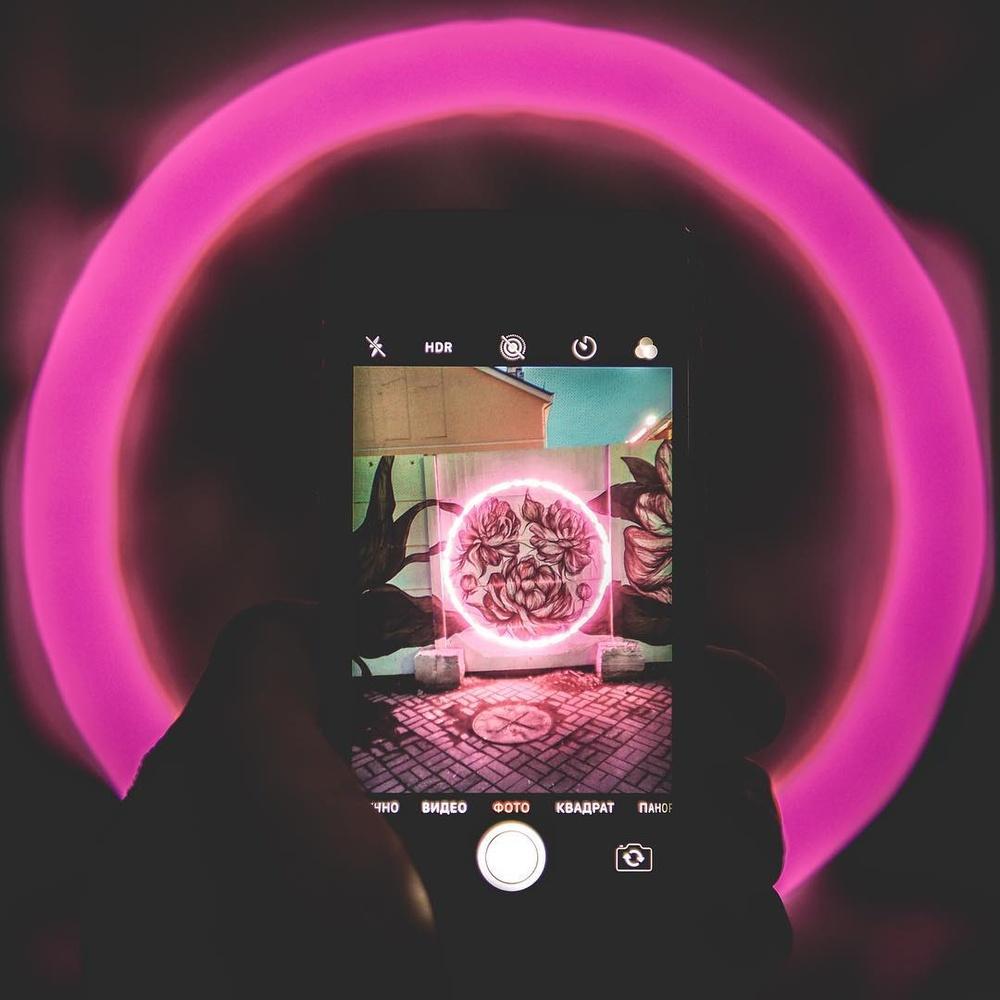 Portal by Stanislav Vlasov