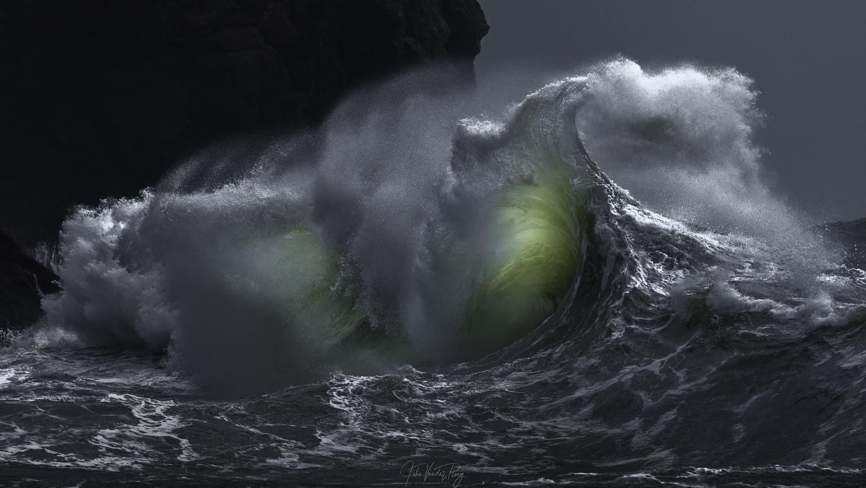 Portal by John Vander Ploeg