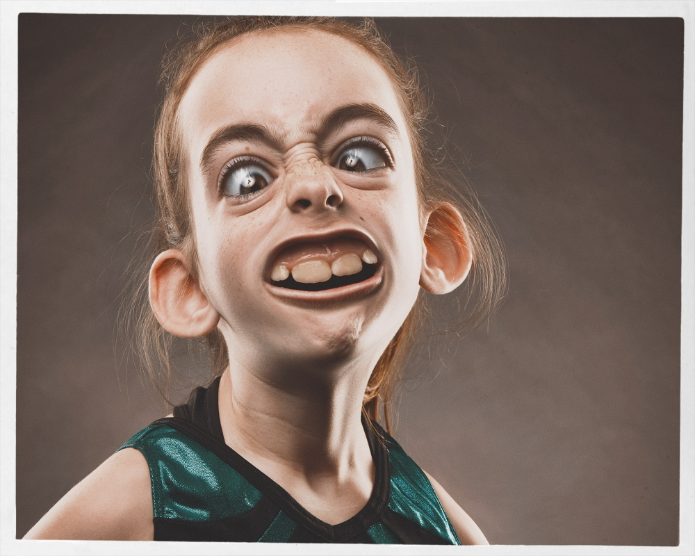 Hey Good Lookin! by Bert McLendon