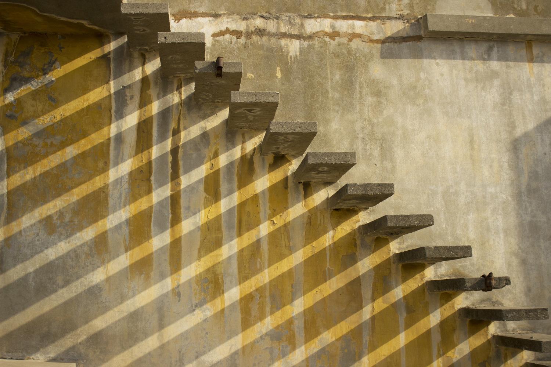 Untitled 1 by Selin Fantel