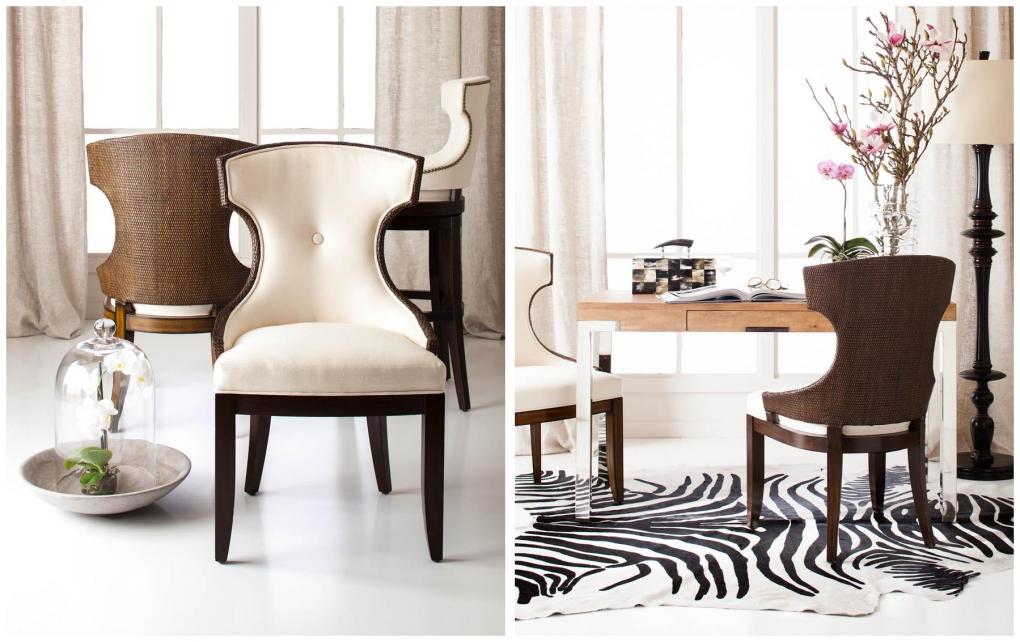 furnishing 3 by Thomas Kuoh