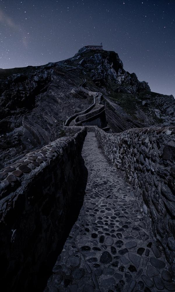 Dragonstone by Marvin Schweer