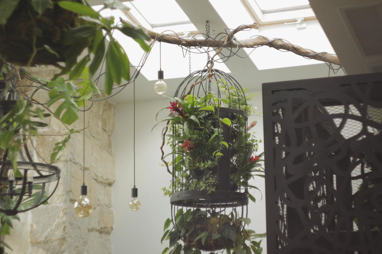 Gardens by Sd Foer