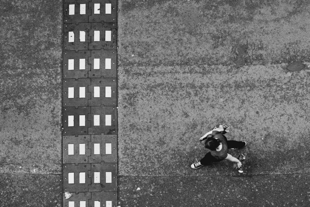 Pong by Petar Markovic