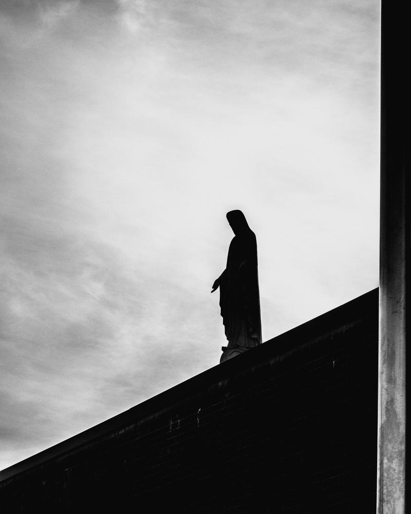 Hope by Easton Plourde
