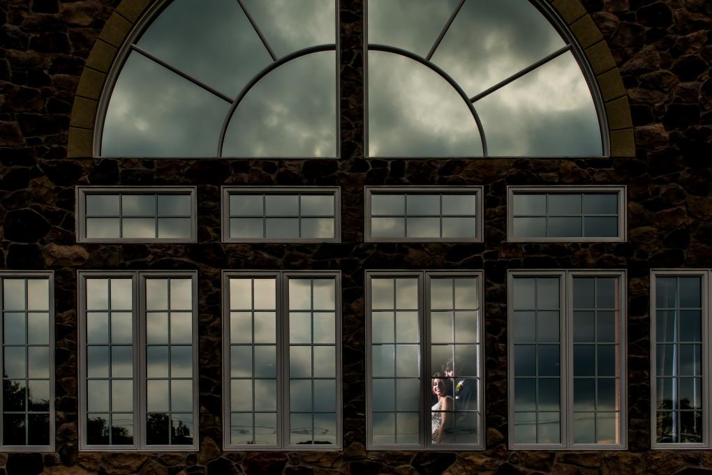 Midnight love by easton reynolds