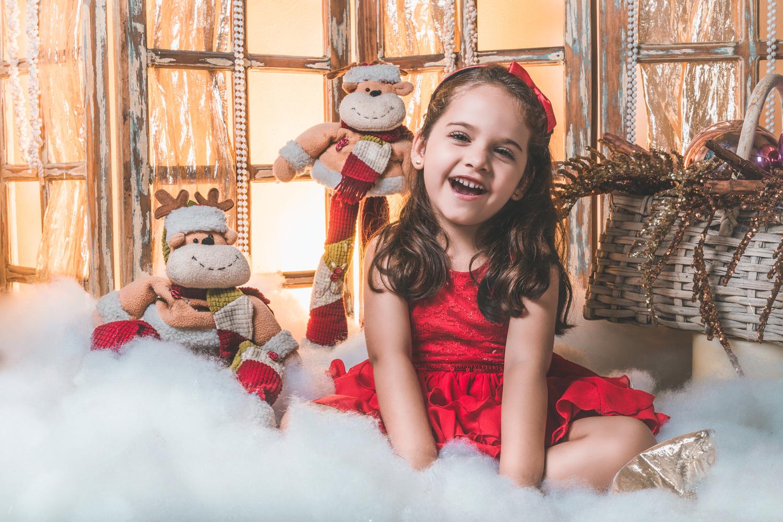 Christmas time. by Wadih Anton