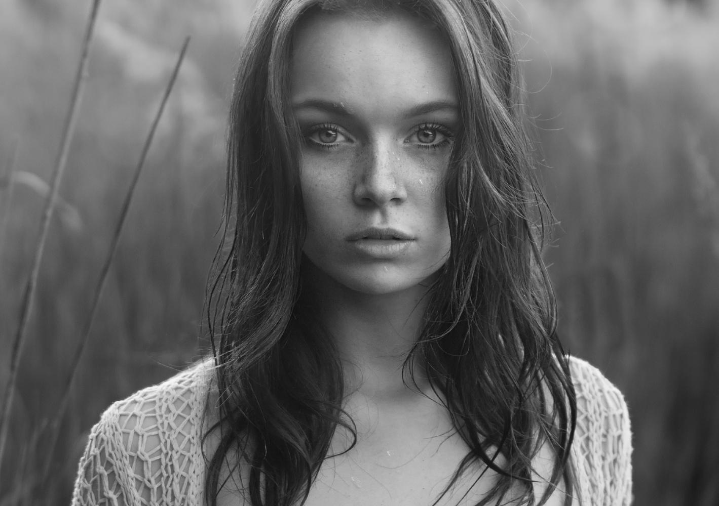 Serene by James Allen Stewart