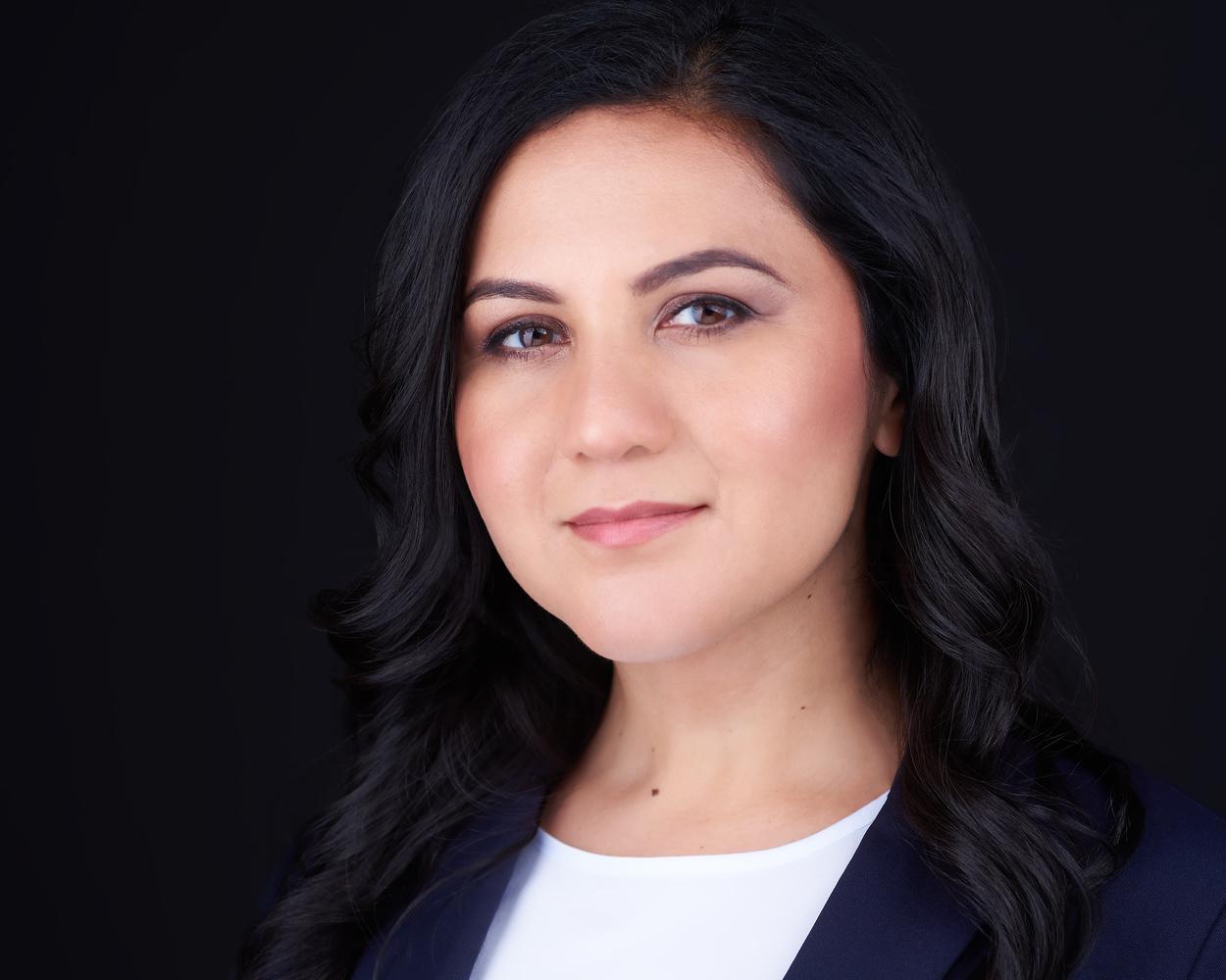 Esmeralda / President of Language Learner Literature Advisory Board (LLLAB) by Egis Jurgaitis