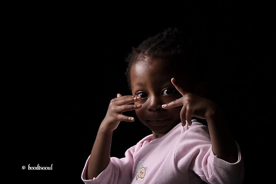 Low light. by Oluyede Edward