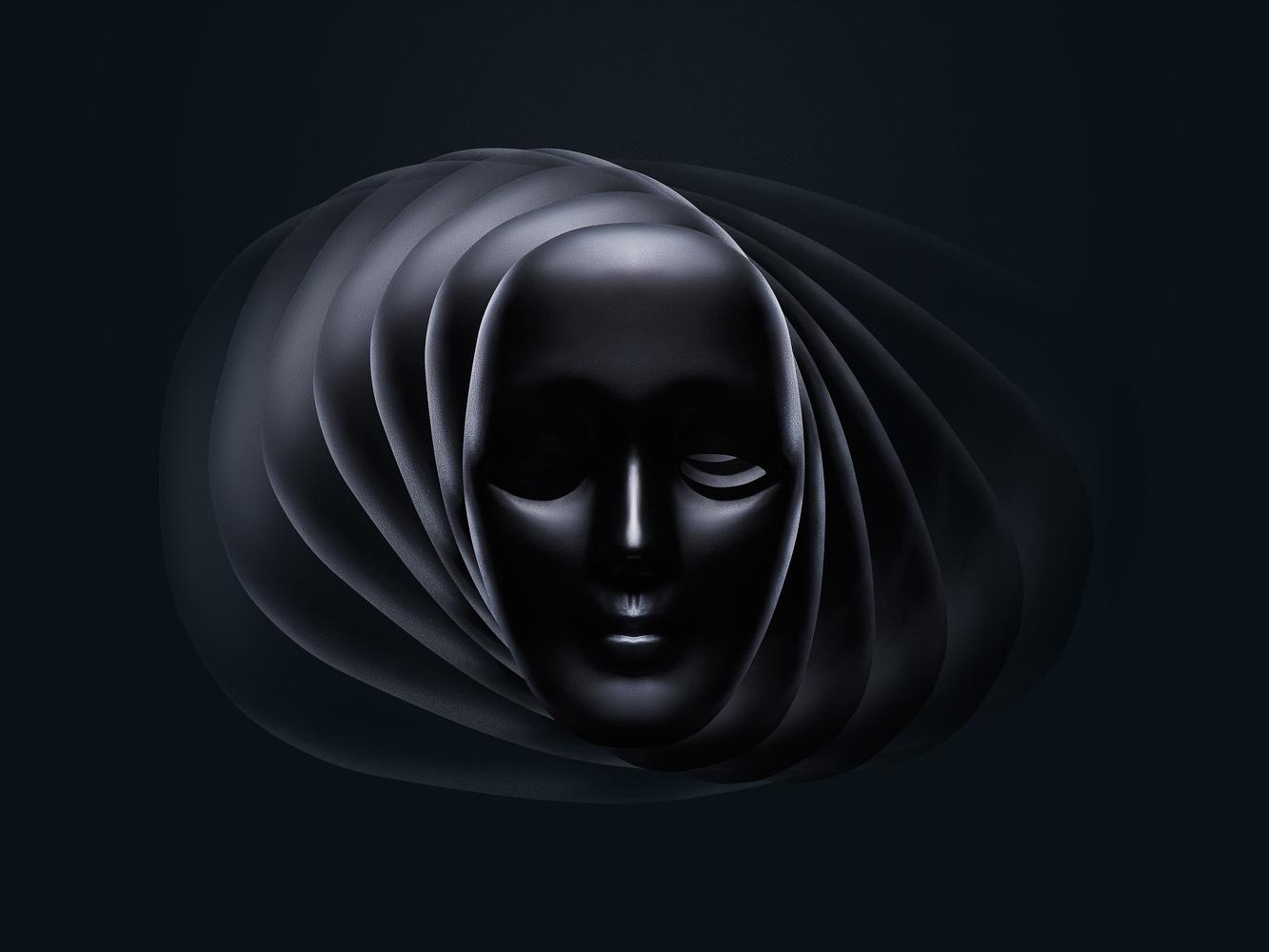 Psychopaths by Klif Lin