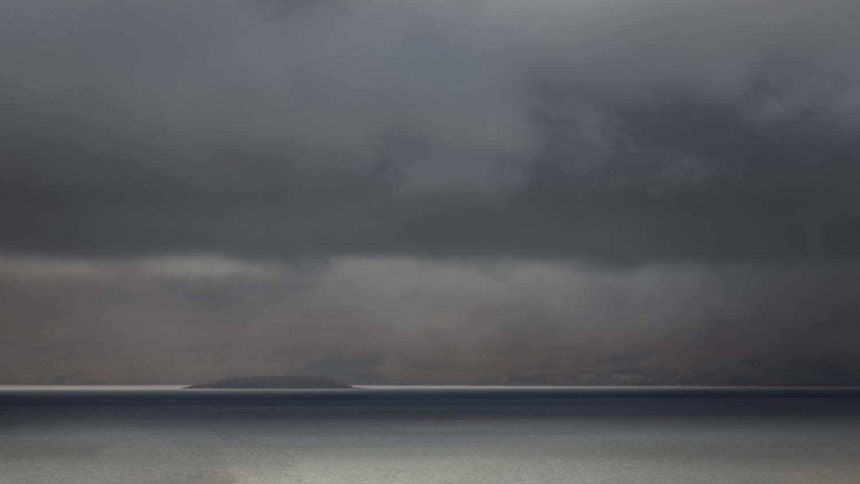 Untitled 15 by Terje Selstad