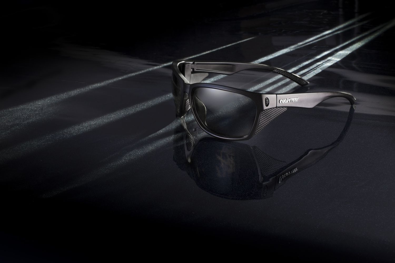 Sunglasses by Michael Barroca