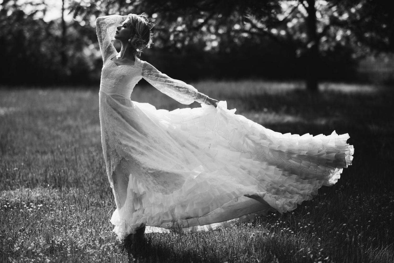 Megan Breukelman Wedding Photography by Megan Breukelman