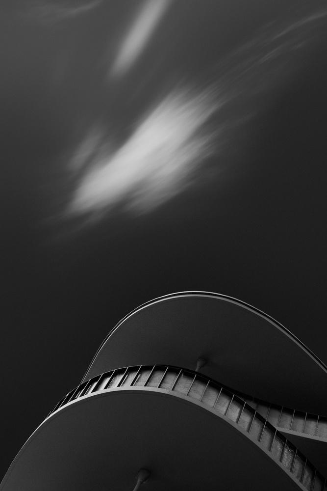 Magdeburg #3 by Peter N.
