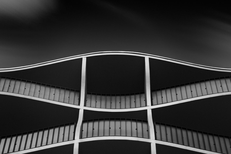 Magdeburg #2 by Peter N.
