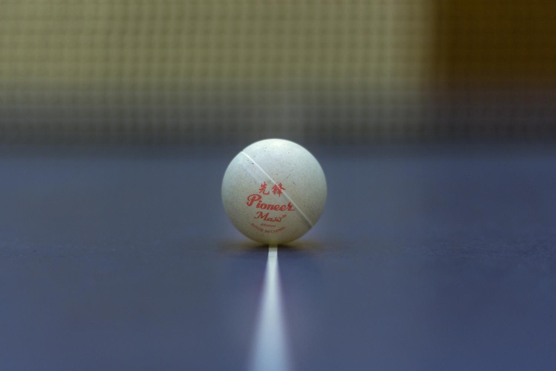 TT Ball by Tm Sk8er