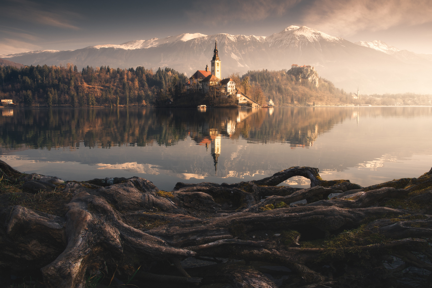 √bled by Alessandro Cerro