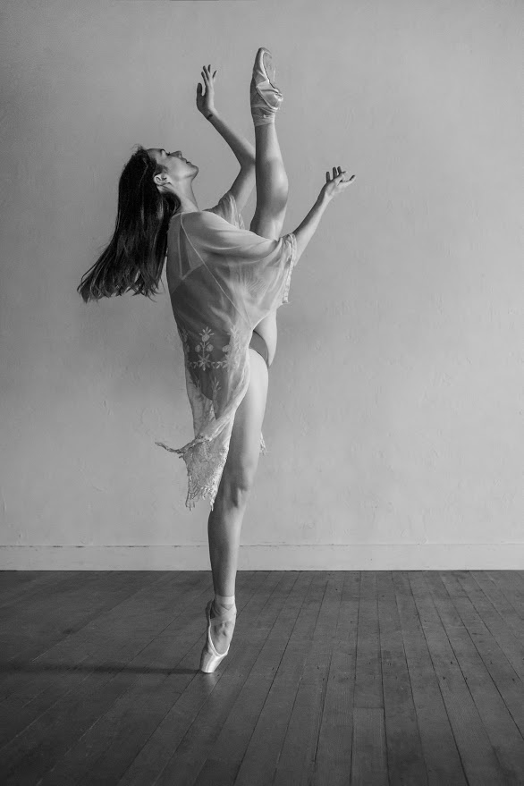 Amanda by Robert Williams