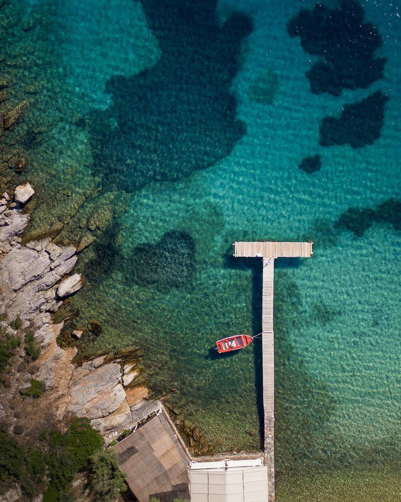 Exploring Samos 05 by Nestoras Kechagias