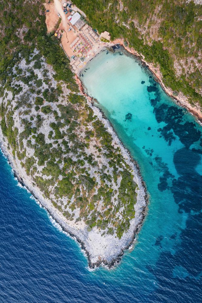 Exploring Samos 08 by Nestoras Kechagias