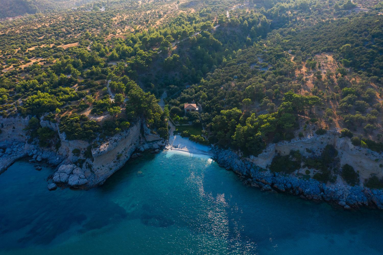 Exploring Samos 03 by Nestoras Kechagias