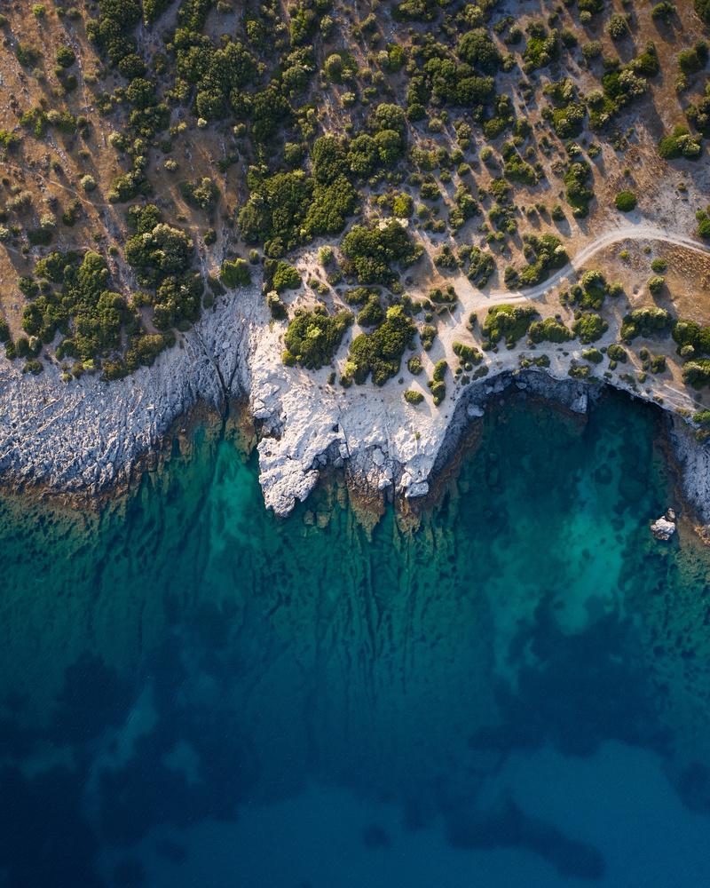 Exploring Samos 02 by Nestoras Kechagias