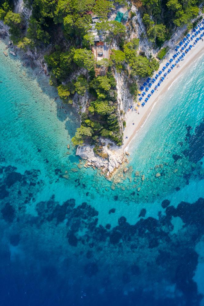 Exploring Samos 07 by Nestoras Kechagias