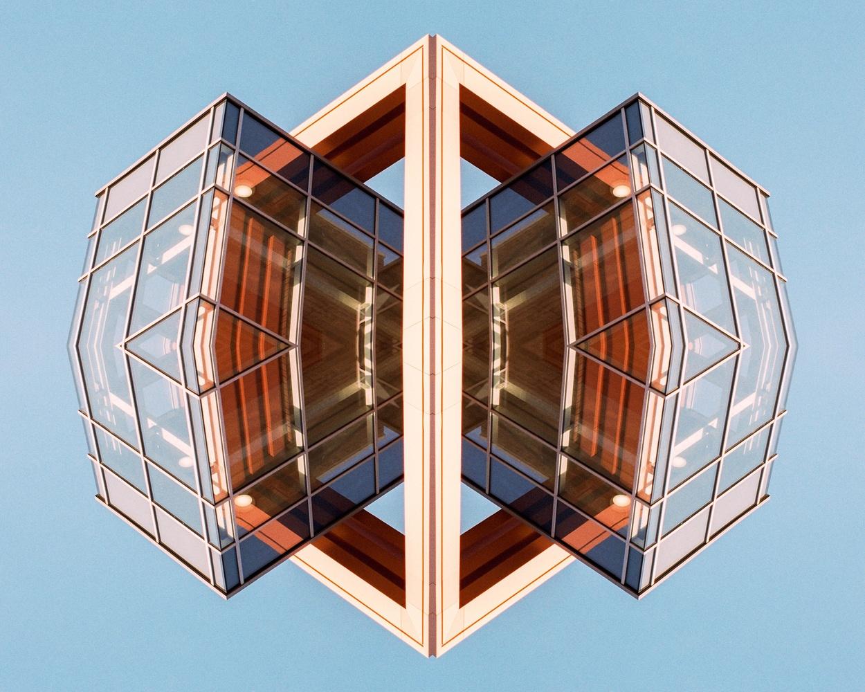 Other Worlds by Valentin Rizvan