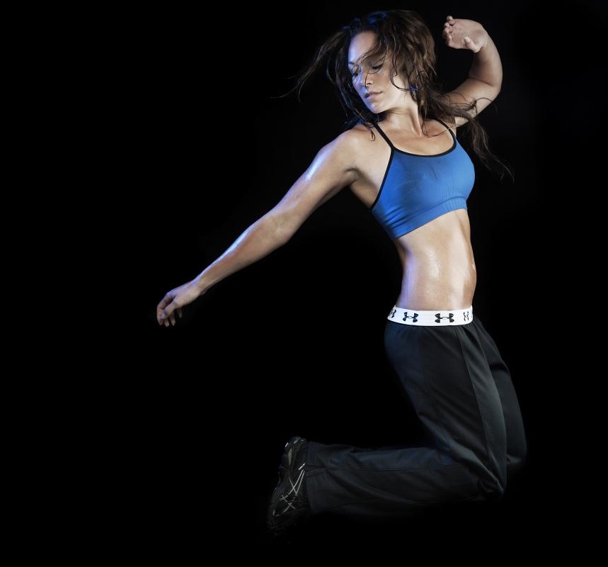 So You Think You Can Dance? by Josiah Mendoza