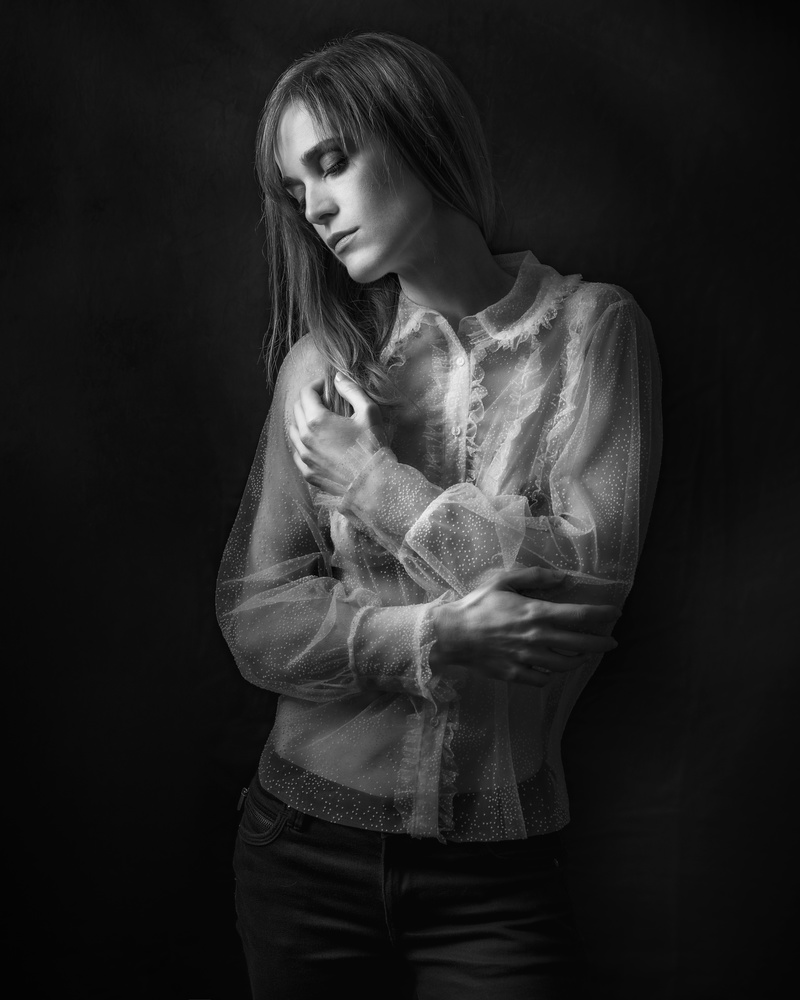 Noemi by stephane rouxel