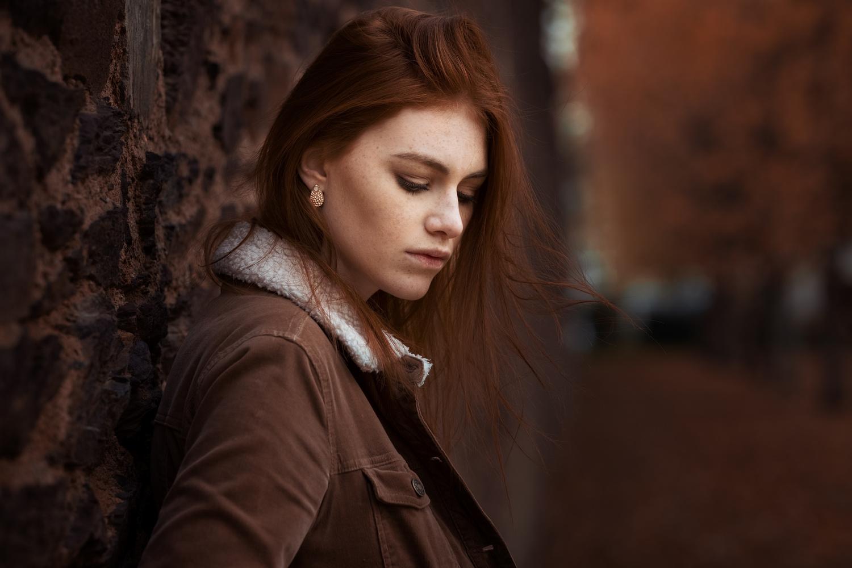Margot by stephane rouxel